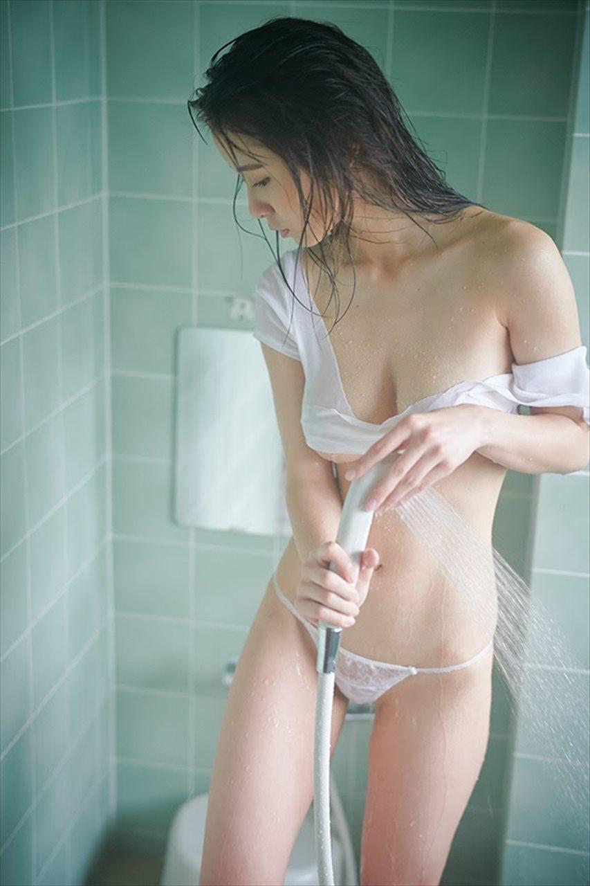 Sakuragi Misuzu 桜木美涼
