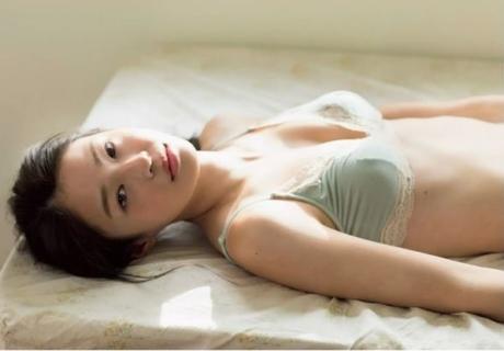 Tachibana Karen 橘香恋