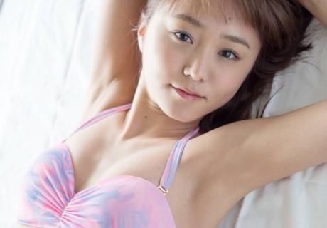 Murota Mizuki 室田瑞希
