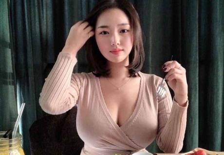 Viviane yumin Lee