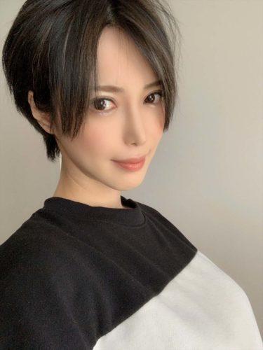 Kimijima Mio 君島みお