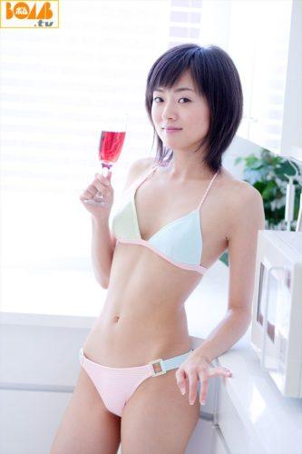 Kudo Asagi 工藤あさぎ