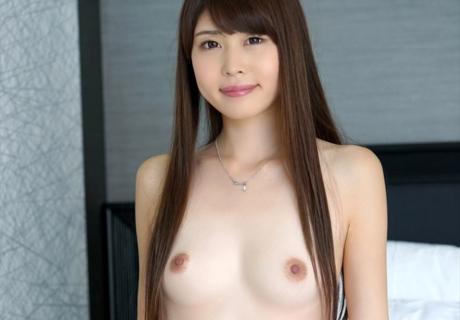Uchikawa kaho 内川桂帆