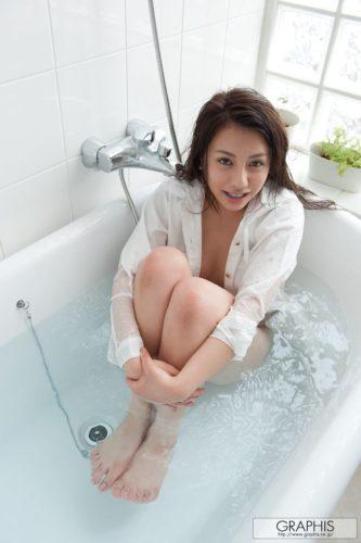 Matsumoto Mei 松本メイ