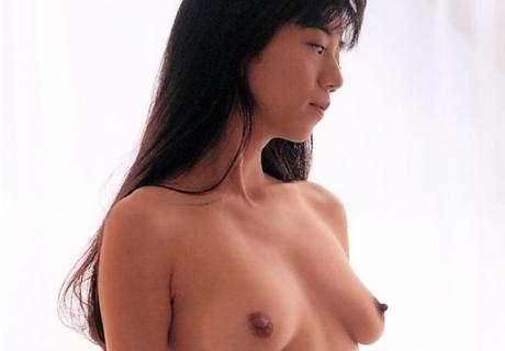 Katsuragi Mayako 桂木麻也子