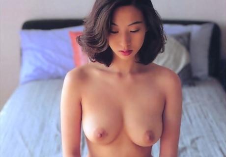 Eguchi Naoki 江口尚希