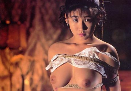 Sugimoto Yuriko 杉本ゆり子