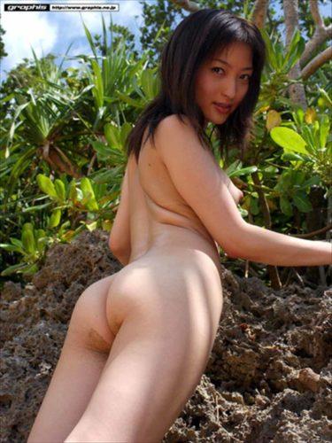 Kazano Maiko 風野舞子