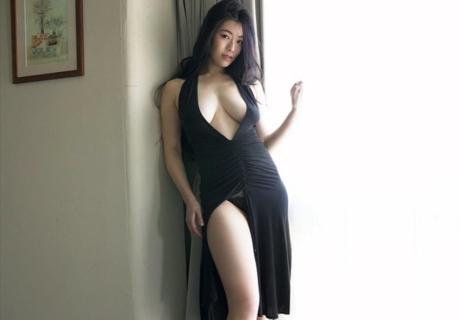 Oda Asuka 小田飛鳥
