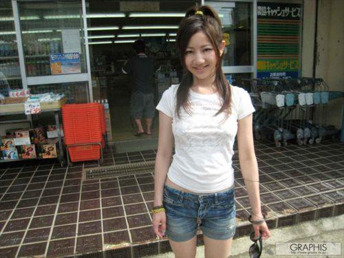 Himekawa Rina 姫川りな