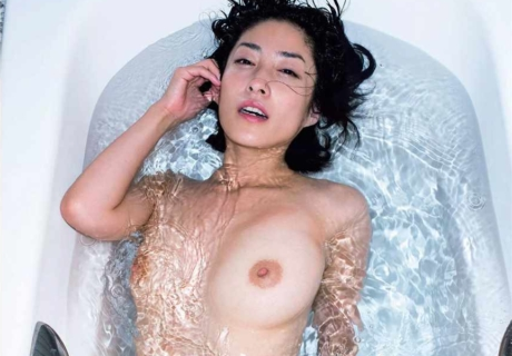 Sato Hiroko 佐藤寛子