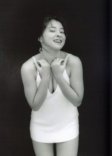Tachikawa Noriko 立河宜子