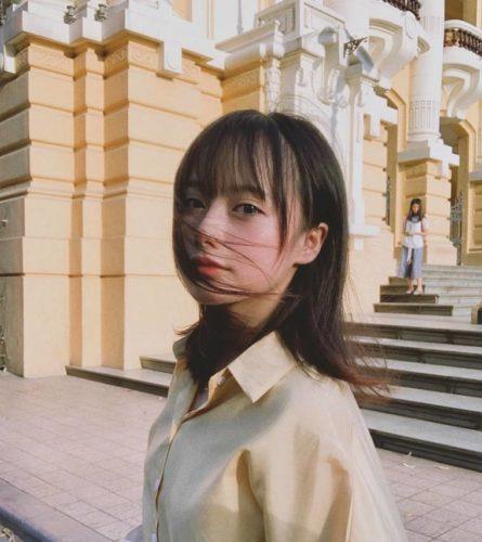 Nguyễn Thị Hà Vi