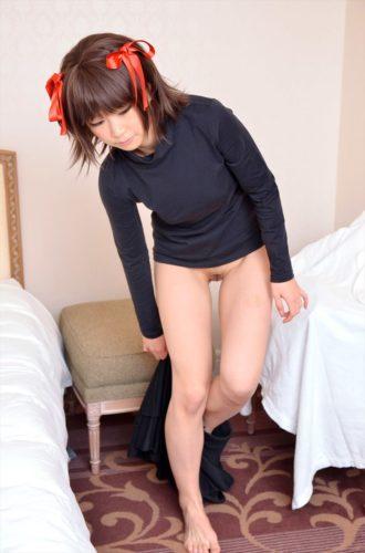 Sato Mitsu さとうみつ