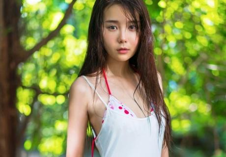 Xiao Jiu Vin