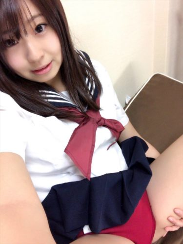 Sato Airi さとう愛理