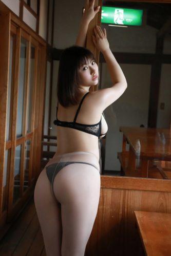 Tachibana Mariya 橘まりや