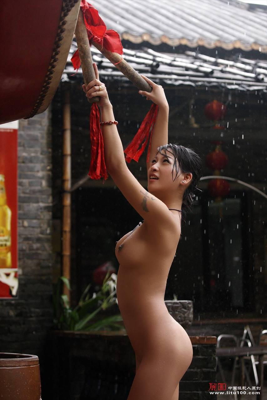 You Xuan