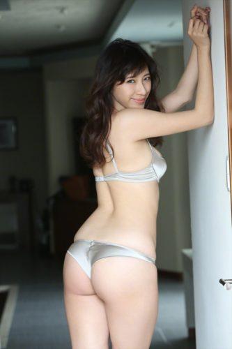 , Someya Yuka 染谷有香