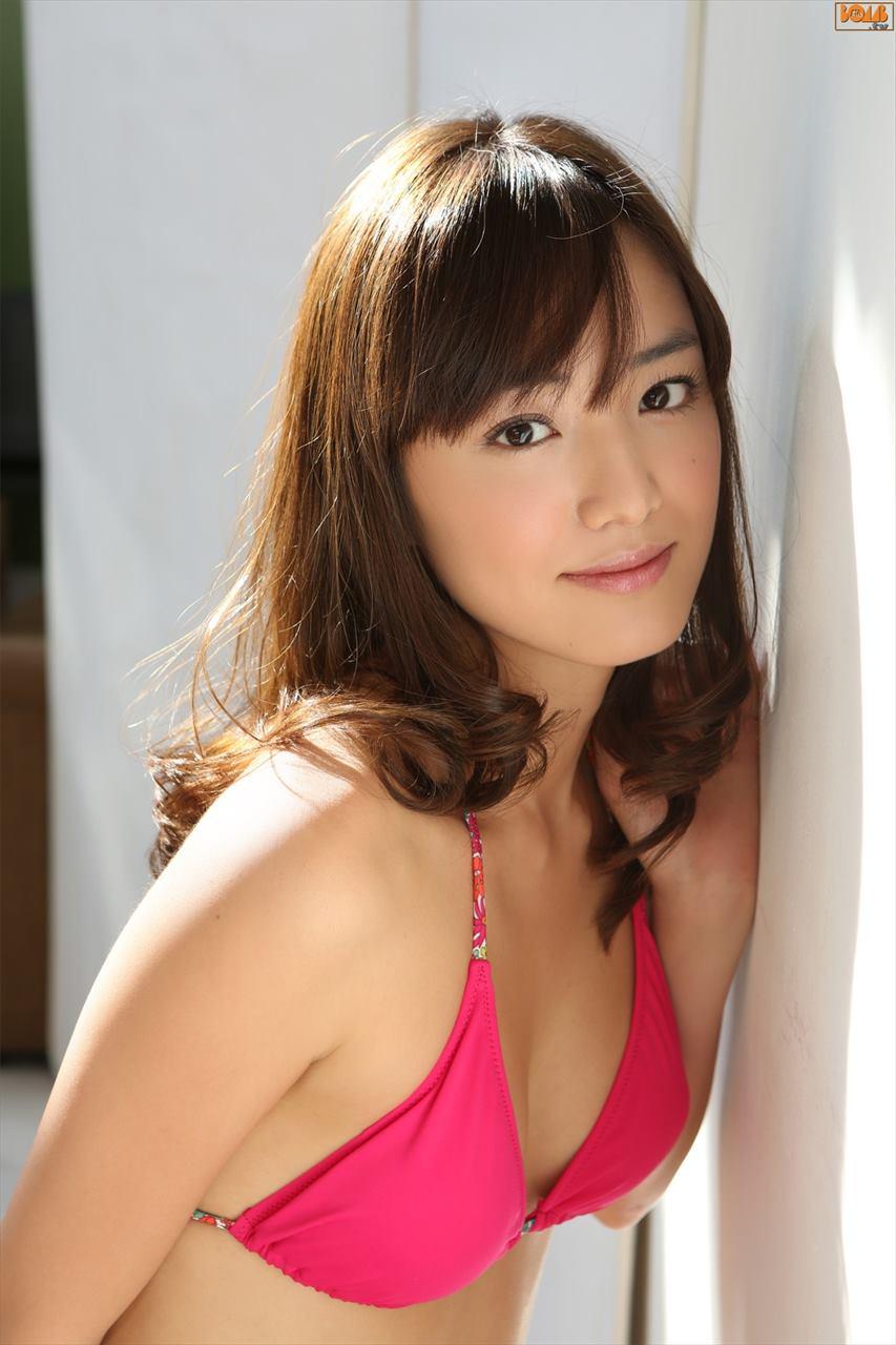 Natsumi 夏美