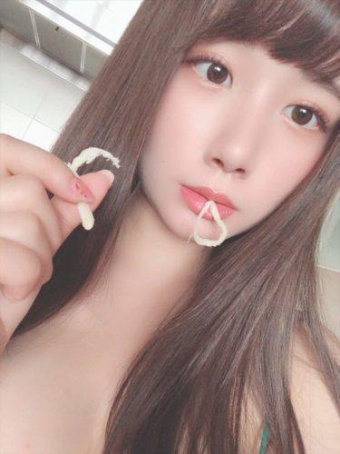 Nanase Mio 七瀬美桜