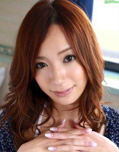 Fujikita Ayaka 藤北彩香