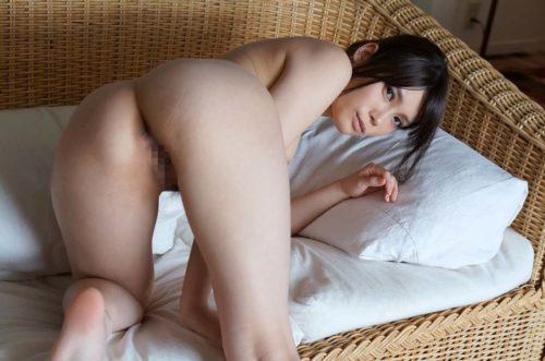Horiuchi Akimi 堀内秋美