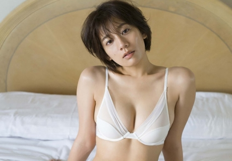 Sato Miki 佐藤美希