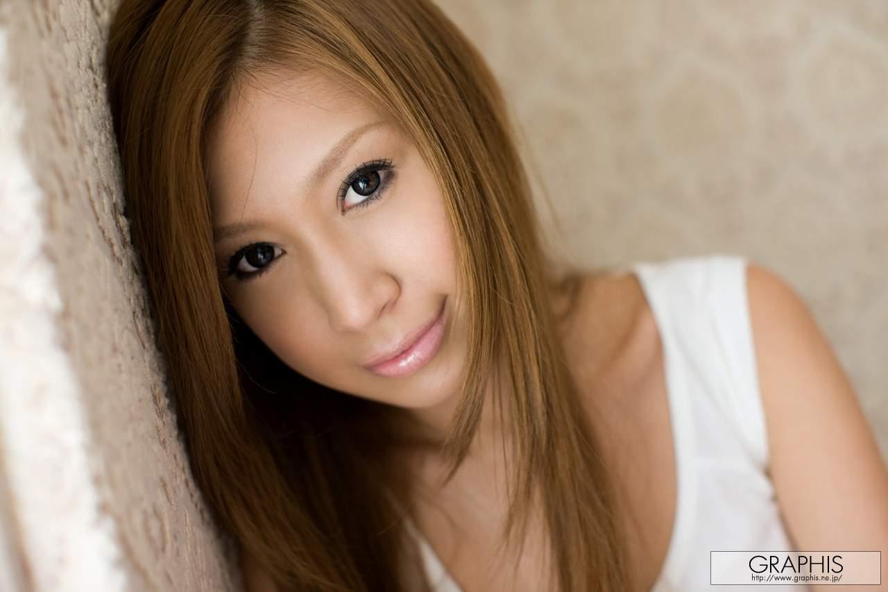 Sendo Mayumi 千堂まゆみ
