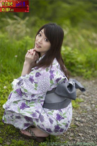 Hoshino Akari 星野あかり