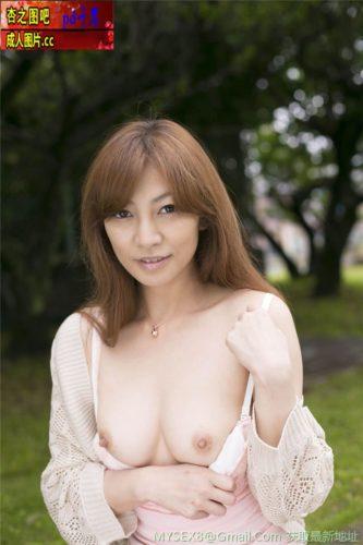 Hitomi Ryo 瞳リョウ