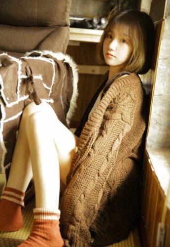 Taiwanese Beauty 台湾美女