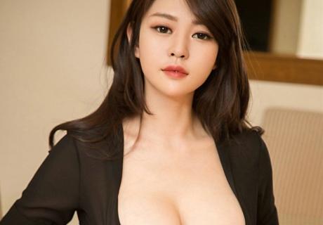 Bai Yi 白艺