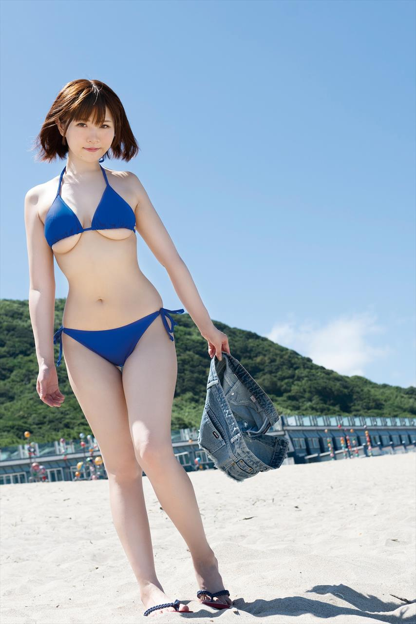 Sumire Ojisan すみれおじさん