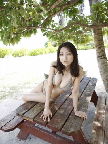 Hirata Yuka 平田裕香