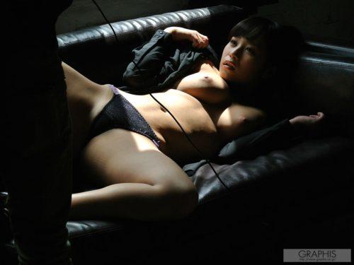 Asano Emi 浅野えみ