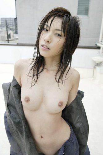Tachibana Riko 立花里子