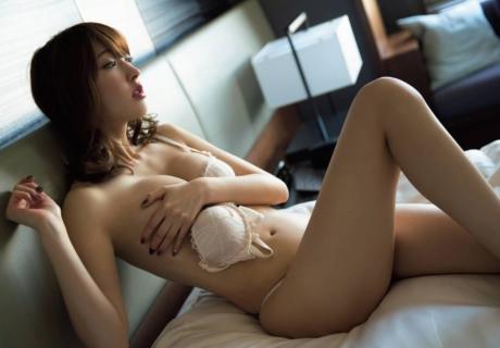 Morita Yuno 森田由乃
