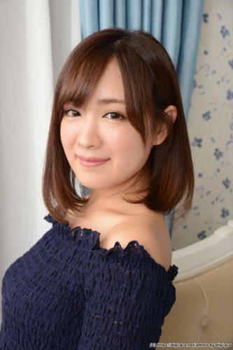 Sakura Miyuki さくらみゆき