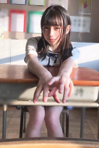 Akase Akari あかせあかり