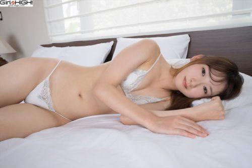 Kondo Asami 近藤あさみ