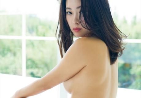 Fukuyama Chikako 福山智可子