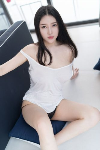 Yi En 恩一