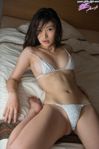 Shinoda Ryo 篠田りょう