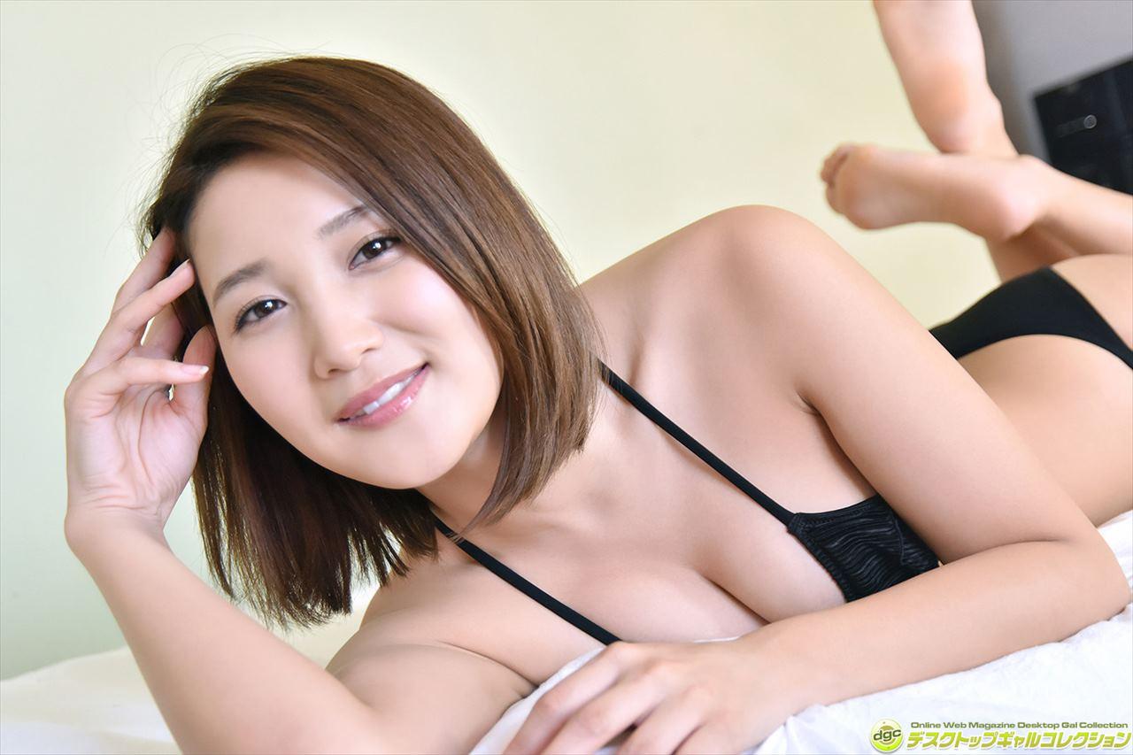 Kojima Miyu 小島みゆ