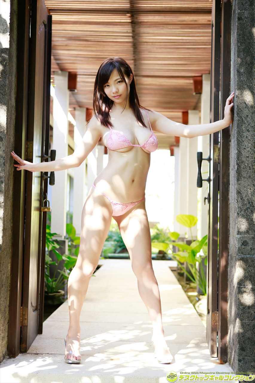 Takaba Mio 鷹羽澪