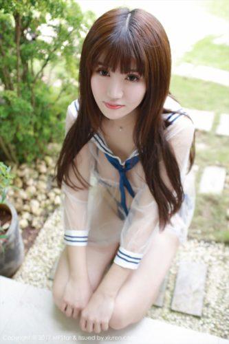 Vivian K8傲娇萌萌