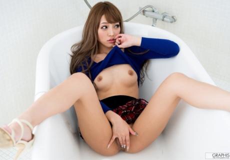 Yurisaki Urumi 百合咲うるみ