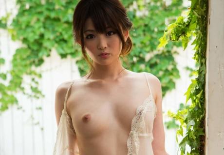 Hizuki Rui 妃月るい