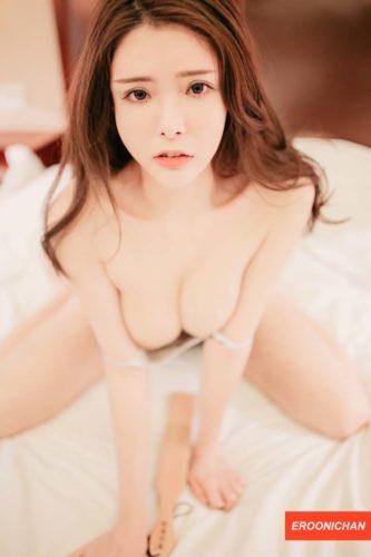 Xiaxiao Qiu Qiu Qiu 夏小秋秋秋